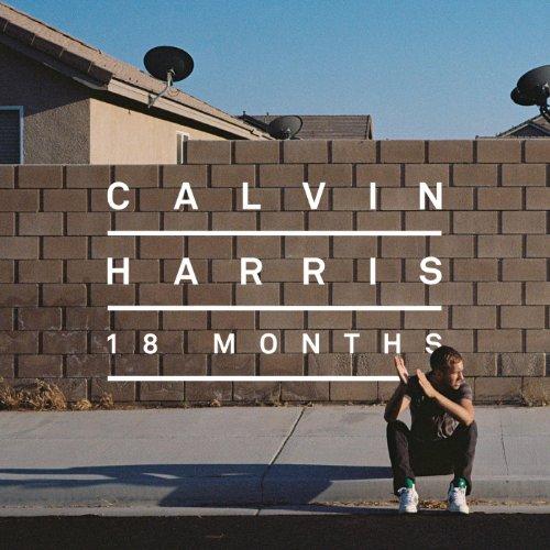 Feel so close download calvin harris