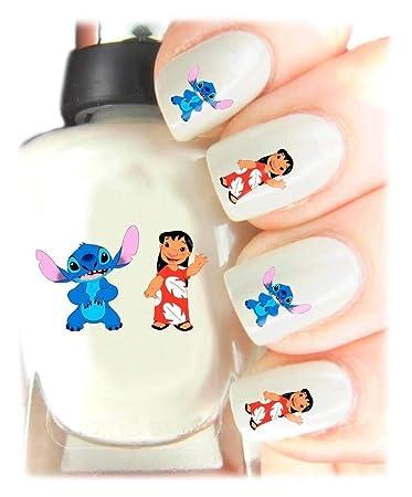 Einfach Zu Verwenden Hochwertige Nail Art Sticker Für Jeden Anlass