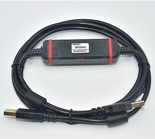 Original Schneider Application transfer cable GT2000//4000//5000//6000 XBTZG935