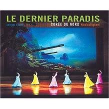 DERNIER PARADIS (LE)