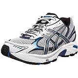 ASICS Little Kid/Big Kid GT-2150 Running Shoe