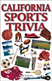 California Sports Trivia, Raul Guisado, 189727761X