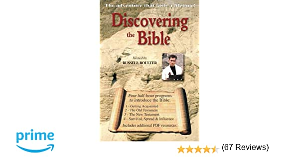 Workbook bible worksheets for middle school : Amazon.com: Discovering the Bible: Russell Boulter, Christian ...