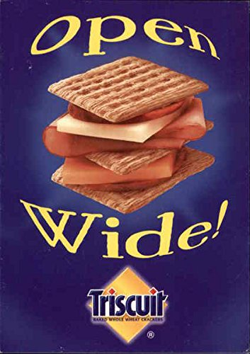 vintage-advertising-postcard-triscuit-open-wide-modern-1970s-to-present