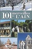 "Afficher ""101 merveilles de l'Ain"""
