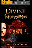 Divine Intervention (Divine Trilogy Book 1)