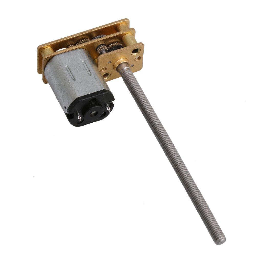 MAMETORA Mod/èle HM25 Section: 16.5x9.5 mm N/° Origine: 6200-2654 LB42 : Courroie lisse trap/ézo/ïdale pour Motoculteurs TROMECA Longueur ext/érieure: 1085 mm