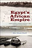 Egypt's African Empire