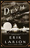 Erik Larson—author of #1 bestseller In the Garden of Beasts—intertwines the true tale of the 1893 World's Fair and the cunning serial killer who used the fair to lure his victims to their death. Combining meticulous research with nail-biting story...