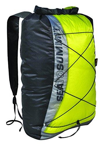 Sea Summit Ultra Sil Pack 22 Liter