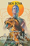 The Winds of Altair (Historical Records of Victoria)