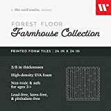 We Sell Mats Forest Floor Farmhouse Collection 3/8