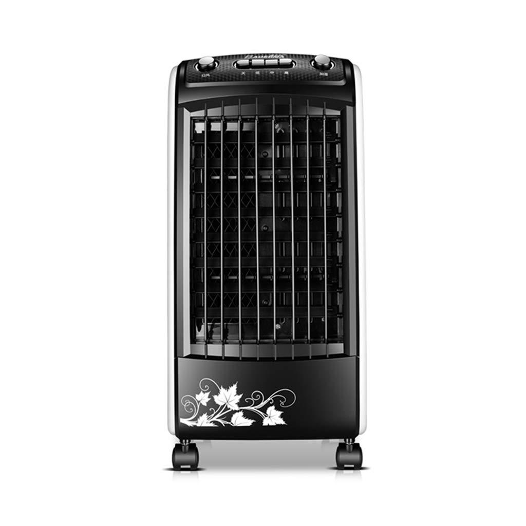 最適な材料 LYGT- 超風静かな冷却業界ファンの加湿器と空気清浄機機能を備えた3-in-1の機械式空調ファン、振動の3つのファンスピード、電圧220V、水槽5L LYGT- B07PWLLQQW, ヨリイマチ:86bca1f6 --- diesel-motor.pl