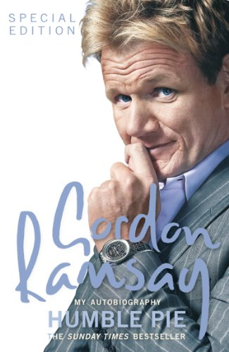 Ramsay humble ebook download pie gordon