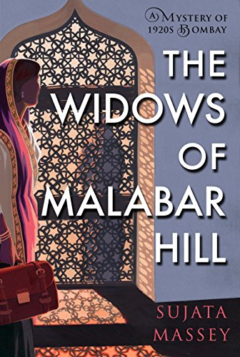 The-Widows-of-Malabar-Hill-A-Mystery-of-1920s-Bombay