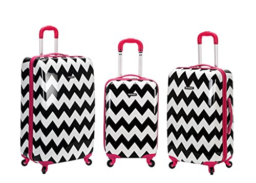 rockland-3-piece-upright-set-pink-chevron-one-size
