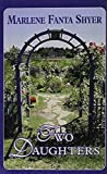 img - for Two Daughters (Thorndike Women's Fiction) by Marlene Fanta Shyer (2002-09-06) book / textbook / text book