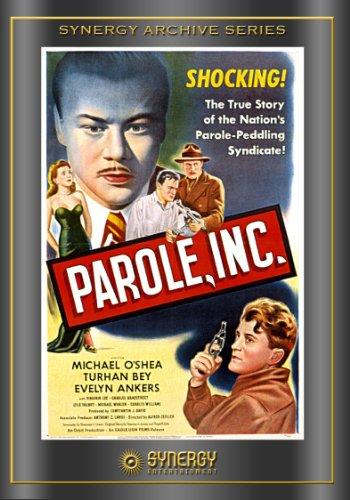 Parole, Inc (1948)