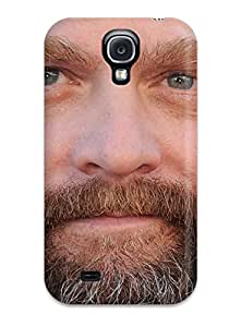9310999K15381978 Case Cover For Galaxy S4/ Awesome Phone Case