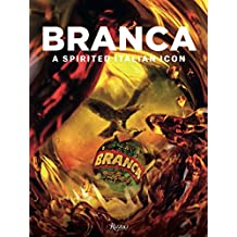 Branca: A Spirited Italian Icon