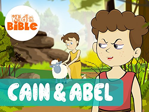 Cain and Abel -
