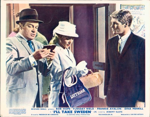 ill-take-sweden-bob-hope-tuesday-weld-lufthansa-flight