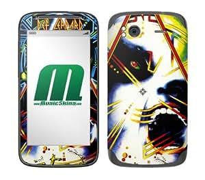 Zing Revolution MS-DEF10303 HTC Sensation