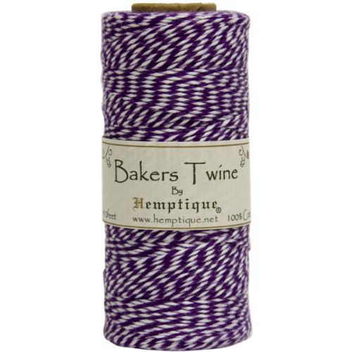 hemptique-bakers-twine-spool-purple-and-white