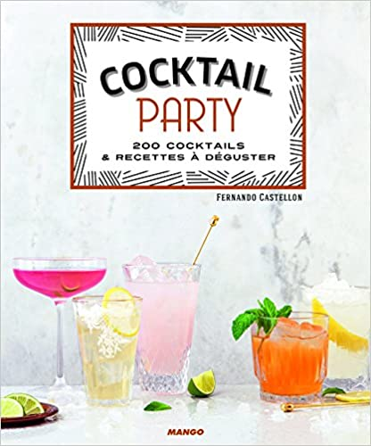 En ligne téléchargement Cocktail Party pdf epub