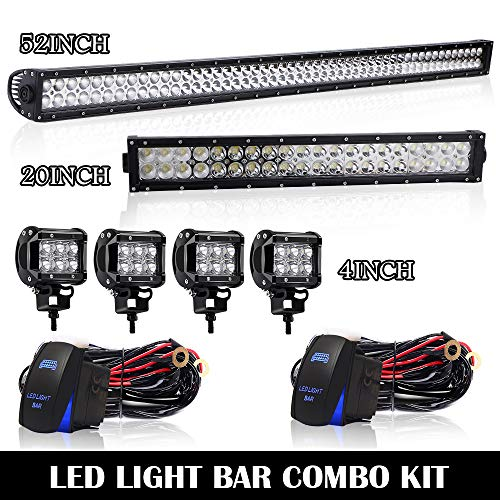 Kawasaki Led Lights