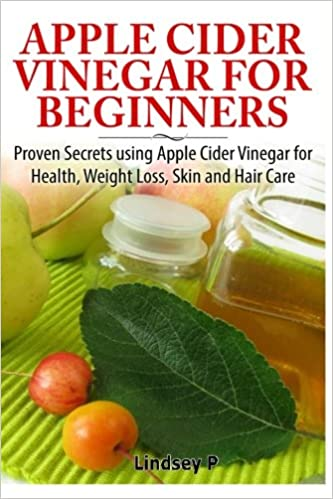 Top 5 weight loss supplements dr oz