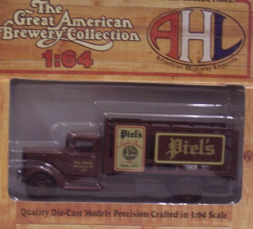 hartoy-03023-piels-delivery-truck-1-64