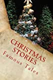 Christmas Stories: Famous Christmas Stories and Folk Tales Reviews