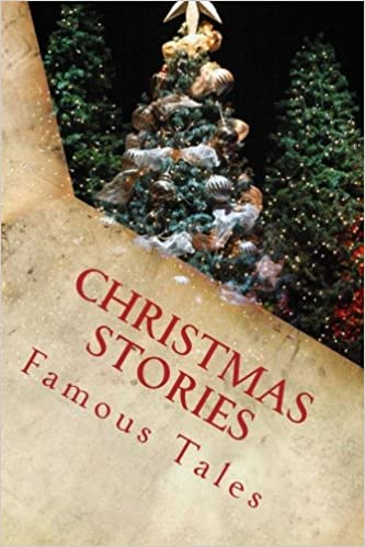 christmas stories famous christmas stories and folk tales zieba 9781540372406 amazoncom books