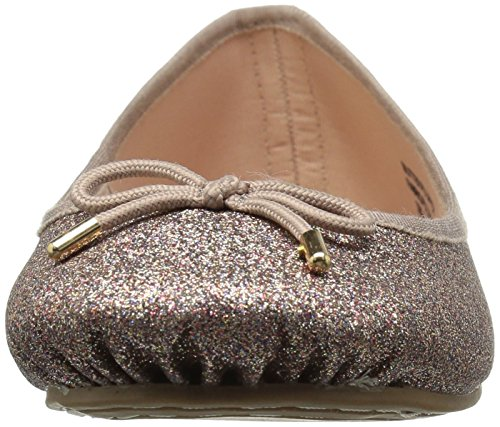 Life Ballet for Women's Flat LFL by Blush Lust Tinker tn7F6nwUq