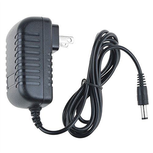 PK-Power AC Adapter for Nextbook Premium 7 7S 7SE 8 HD 8S...