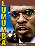 Lumumba (English Subtitled)