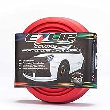 The Original EZ Lip Colors Universal Spoiler (Red)