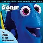 Findet Dorie | Gabriele Bingenheimer