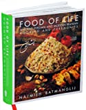 Food of Life: Ancient Persian and Modern Iranian