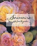 Souvenirs, Kathryn Kleinman, 0002553473