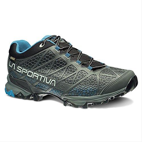 Pictures of La Sportiva Men's Primer Low GTX Hiking Shoe 14N 1
