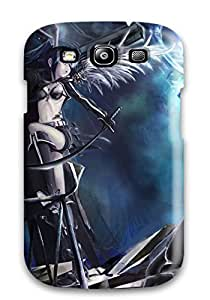 Jsbswsi2908gRqIu Fashionable Phone Case For Galaxy S3 With High Grade Design