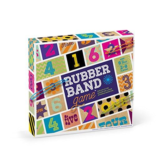 Family Rubber - 3