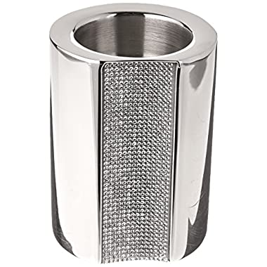 Swarovski Ambiray Tea Light Holder, Medium