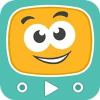 Kidjo TV Kids Have Fun & Learn