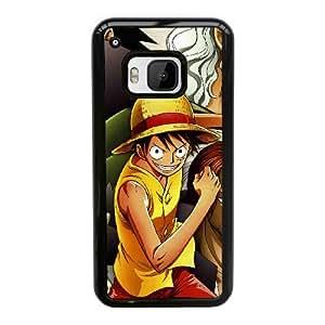 Well Design HTC One M9 phone case - design withOne Piece pattern