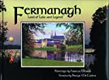 Fermanagh, Breege McCusker, 1900935104