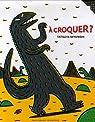 A croquer ? par Miyanishi