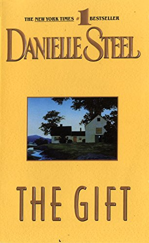 The Gift ISBN-13 9780440221319